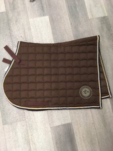 Tapis selle anglaise