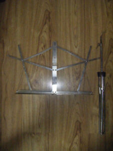 Music Stand for sale              .