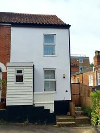 Stunning 2 Bedroom House, in excellent condition