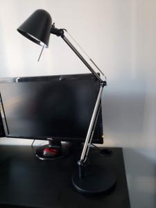 Work lamp/ Desk lamp Ikea