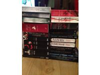 Book bundle teen/ fantasy