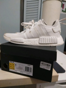 NMD Size 9.5