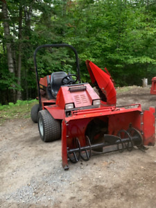 Steiner Tractor   Kijiji in Ontario  - Buy, Sell & Save with