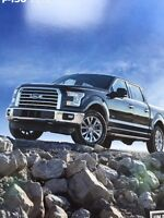 DEAL! URGENT! Ford F150 2016, buy or lease transfer, 2500$ cash