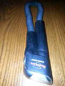 BLACK AND DECKER SNAKE LIGHT $10.00