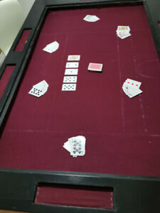Custom made Gaming Table
