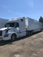 AZ DRIVER FOR  MIDWEST US RUNS . ****PAID WEEKLY .****
