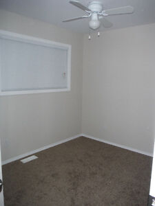 Like New Rentals on McCullagh Prince George British Columbia image 5