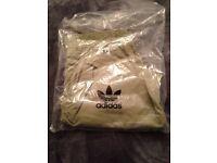 Bnwt Adidas shorts
