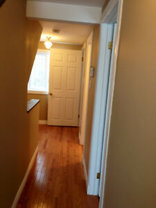 beautiful cozy 3 bedroom house for rent - great location St. John's Newfoundland image 9