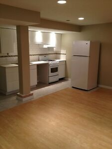 Great SW Location, Walk to MRU, Close to RockyView and DT