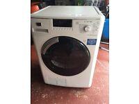 Maytag Tumble Dryer Intellisense Super 9