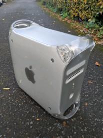 Apple Power Mac G4 Case