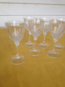 Vaisselle et verres à boisson de bonne qualité Saguenay Saguenay-Lac-Saint-Jean image 2