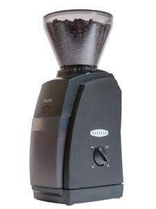 Baratza Encore Coffee Mill - Authorized Dealer