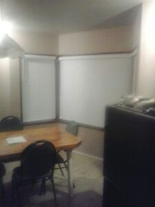 Home with 1200 sq. ft. attached shop REDUCED Strathcona County Edmonton Area image 5