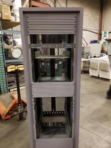 Sun Micro System Server Rack/Cabinet