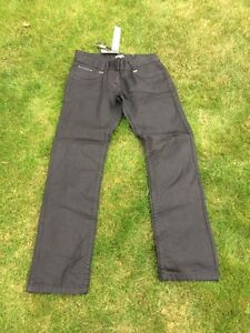 Brand new woman jeans