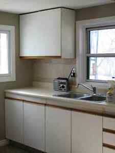 Orillia House for Rent