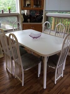 Kitchen table set great price