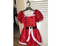 Fancy dress children individually priced from £3