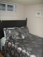 EXECUTIVE 1 BDR FURNISHED-$1349-BILLS INCLUDED-1 AUG-780-7426039