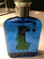 Ralph Lauren Big Pony Collection #1