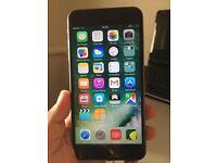 iPhone 6sPlus 128GB SimFree See Pics