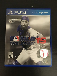 PS4 sports games for sale