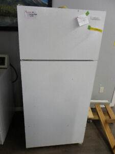 Coldspot Fridge
