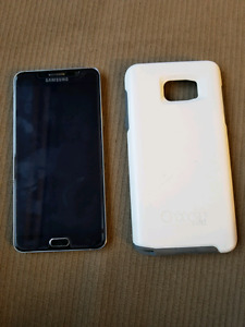 Excellent condition note 5