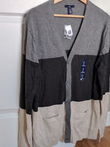New Gap Sweaters - Unworn - Tags attached