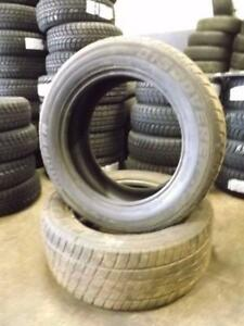 USED SNOW TIRES IN STOCK! 25,000 Tires, Best Selection, Best Prices!