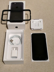 iPhone 7 35gb like new