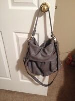 Authentic Cynthia Rowley handbag