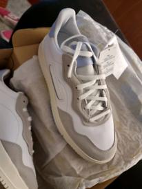 Adidas Sc Premiere Size 6.5 (Brand New)