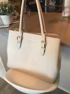 Kate Spade Tote Bag - Excellent Condition