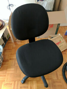 OFFICE SWIVEL CHAIRS! See Description