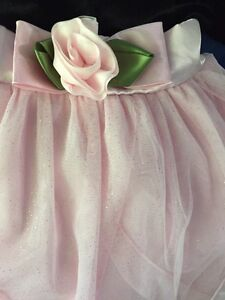Beautiful 24 Month Girls Dress Peterborough Peterborough Area image 4