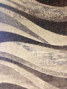 Area Rug, Carved -  World Class Carpets & Flooring