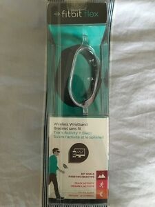 NEW FITBIT FLEX ***NEED GONE***
