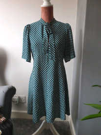 Womens clothes for sale (Size 10)