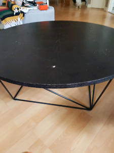 Table base mobilia