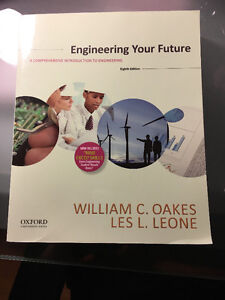 Engineering Your Future: A Comprehensive Introduction to Engine