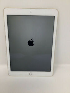 Apple iPad Air 2 64 GB - Great Condition/Used