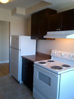 Dorval Apartments, Newly Renovated in Family Friendly Buildings