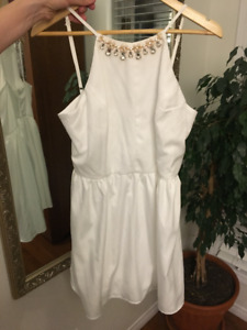 BRAND NEW DRESSES - at a steal!