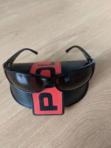 Police brand Sunglasses