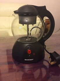 Electronic Tea maker