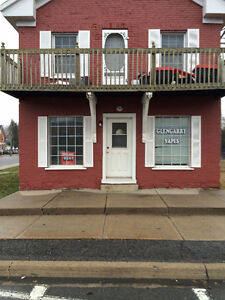 Retail / Office Space For rent